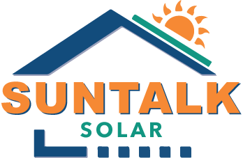 Suntalk Solar Colorado