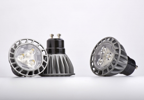 LED Lights Energy Efficient