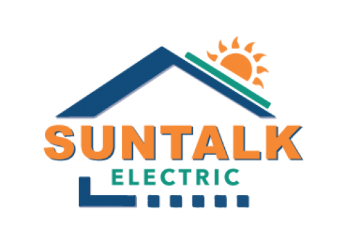 Suntalk Solar Denver